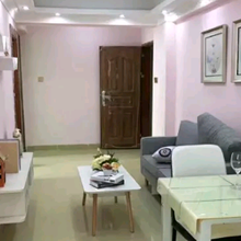 深圳观澜华润豪庭,观澜华润旧改项目《华润豪庭》图片
