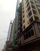 首付12万虎门赤岗中心广场旁优质小产权房印象春天
