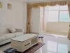 東莞塘廈都市陽光售2-3房首付15萬套,隆重上市
