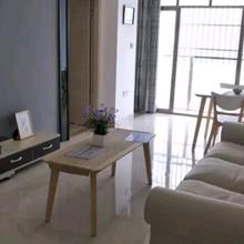 东莞松湖中央广场大型花园房,单价4680元带停图片