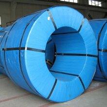重庆锚索、重庆15.2钢绞线、预应力锚索边坡防护支护材料全祯钢材一站式供应图片