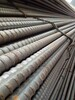预应力钢绞线预应力精轧螺纹钢厂家价格