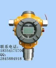 自动报警沧州二氧化碳检测仪3C认证