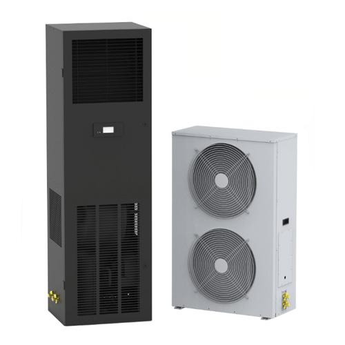 CM系列房间级精密空调(12.5-15kW)