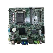 研盛主板H81-QM8000双4k双HDMI图片