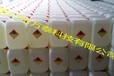 廠家供應無色叔戊基過氧化氫(TAHP)