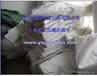 杭州耐酸耐堿耐磨的壓濾機濾布滌綸丙綸錦綸的優缺點