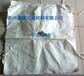 市政生活污泥脫水濾布杭州廠家板框式壓濾機濾布價格