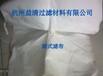 浙江濾布廠家滌綸、丙綸、單絲、濾網等2018年濾布最新報價