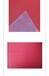 熔噴布網簾的選擇輸送機輸送成型無紡布的網簾