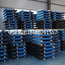 生产供应2.5米单体液压支柱悬浮式单体液压支柱图片