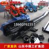 SGB420/40T刮板輸送機標準長度100米
