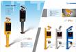 廣西南寧智能一卡通系統設備批發設備廠家