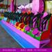 戶外游樂兒童游樂設施搖滾排排坐質量保障
