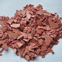 厂家现货工业级硫化钠60红片袋装图片