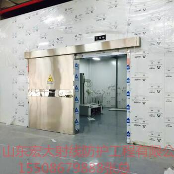 大同硫酸钡防护工程施工品质卓越
