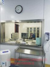 成都定制射線防護門廠家售后服務完善