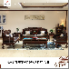 红木家具价格及图片_红木家具品牌_红木家具厂