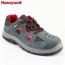 巴固劳保鞋厂家直销2010511防砸防静电安全鞋批发图片