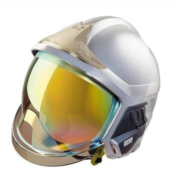 消防头盔型号参数价格消防头盔厂家排名