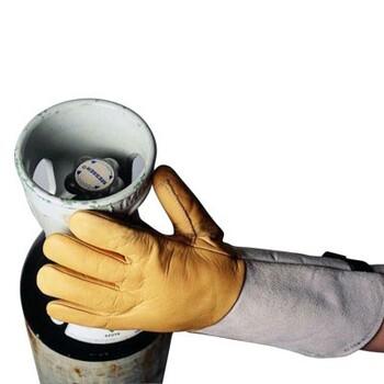 批发耐低温手套,材质价格型号,畅为供