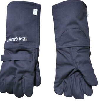 上海畅为供,是防电弧手套品牌代理商,型号多样,品质优异.