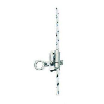 畅为供自动抓绳器自动抓绳器价格型号