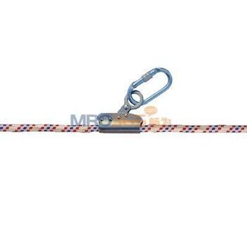 优质进口抓绳器抓绳器厂家批发畅为供