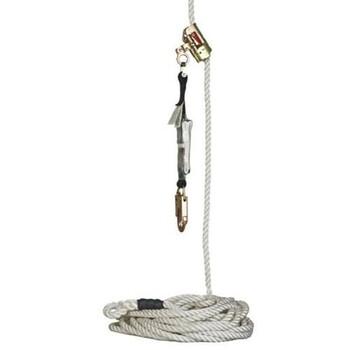 移动抓绳器畅为供移动抓绳器厂家