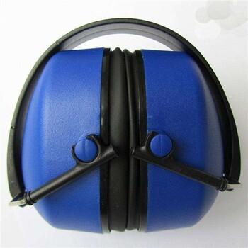 电子降噪耳罩畅为供电子降噪耳罩价格及图片