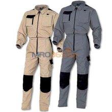 劳保工作服畅为供劳保工作服款式定制图片