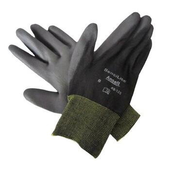 上海畅为供,是一家可靠的工作手套批发商,原厂直销,品质很高.