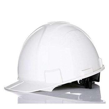 上海畅为供,是一家专业安全帽批发商,原厂直销,价格实在.