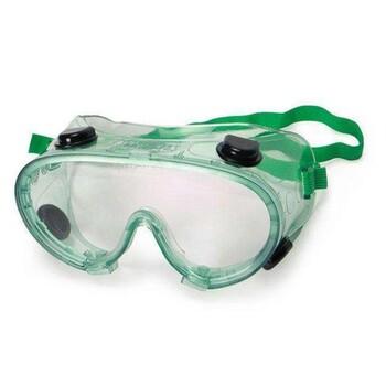 防化护目镜价格可咨询畅为供,畅为是一家专业防护眼镜厂商,产品质量可靠