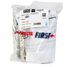 安全绳多少钱一米畅为供3M凯比特安全绳价格报价图片