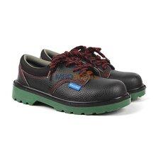 防砸安全鞋出售霍尼韦尔702防砸绝缘劳保鞋图片