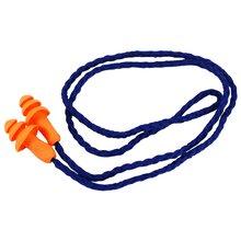 3M1270防噪音耳塞供应3M圣诞树型带线耳塞图片