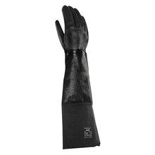 安思爾Ansell耐高溫手套氯丁橡膠涂層隔熱手套圖片