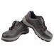 代尔塔301502安全鞋低帮耐磨6KV绝缘鞋
