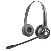 深圳贝恩BT102蓝牙耳机降噪耳机