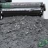沙场污泥压滤设备玖亿环保JY3000FT