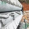 沙场污泥压滤机玖亿环保JY35000FT
