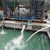 沙场污泥处理机JY3500FT脱水机