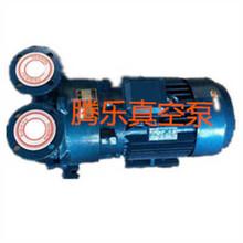 邯鄲水環真空泵價格/2BV水環真空泵廠家圖片