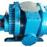 延安ZJY罗茨真空泵价格/罗茨真空泵型号
