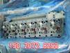 KTA38-G9船用發電機組活塞組件3631246