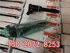 安徽配件代理5310990點火線圈(美國產)