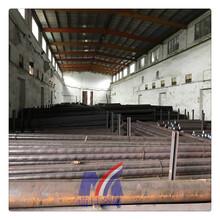 合金鋼C10E圓鋼的力學性能圖片