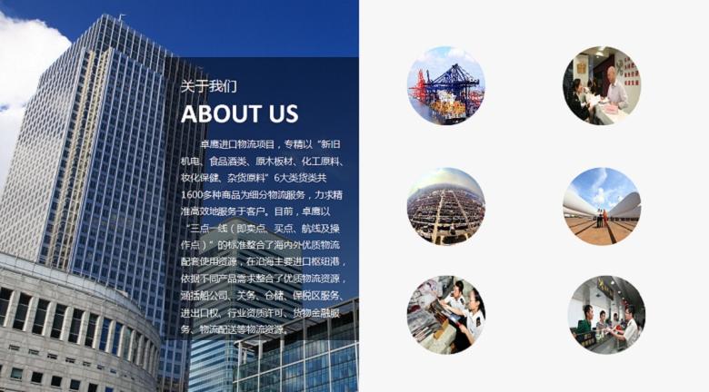 上海进口硝化纤维素清关公司时间