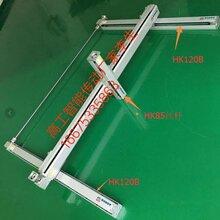滚珠丝杆滑台,直线马达,线性滑台模组,直线电机滑台